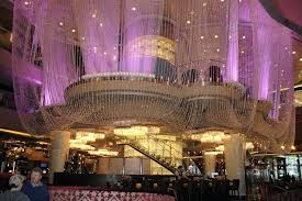 chandelier las vegas fantastic the chandelier bar for home decorating ideas with the chandelier bar chandelier