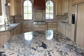 Marble Floor Kitchen Marble Kitchen Floors Seoyekcom