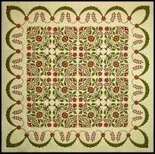 Exclusive quilt patterns by Sue Garman | Come Quilt & Check It Out Adamdwight.com