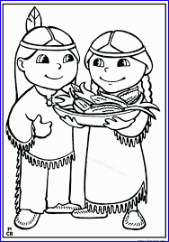 Native American Coloring Pages Pdf Amazing Native American Coloring