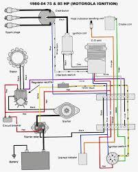 yamaha outboard wiring diagram wiring yamaha outboard digital tach wiring diagram best yamaha outboard main harness wiring diagram tachometer dolgular com and