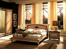 art deco interior design bedroom. art deco bed headboards modern bedroom furniture for uk style masculine painted in character residence master interior design