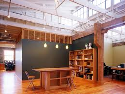 creative office spaces. Full Size Of Office2 Creative Office Space Design Brick Timber Spaces