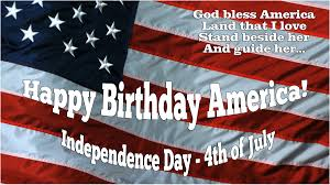 Image result for America independence day