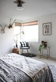 diy bedroom makeover. i spy diy design   woodsy bedroom makeover diy a