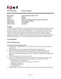 Apartment Manager Duties Apartment Manager Jobs Duties Commercial Property Job Description