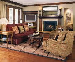 furniture row couches. how to buy a sofa: 7 sofa materials know furniture row couches