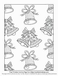24 Free Printable Islamic Coloring Pages Defeated Elementary School