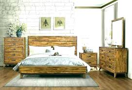 distressed bed frame – tcontacto
