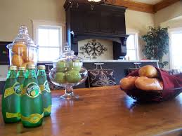 Kitchen Staging Home Staging Your Kitchen With Melissa Marro Rave Home Staging