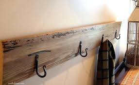 Funky Coat Racks Cool Coat Racks Be Unusual Wall Mounted Funky Coat Hooks That Make 79