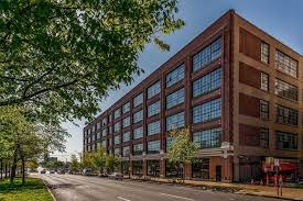 339 000 2br 2ba for in west end lofts st louis