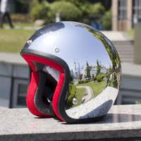 Wholesale <b>Casco Moto Helmet</b>