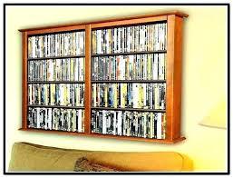 dvd shelf wall mounted wall mount rack wall mount rack wall mounted shelves wall units design