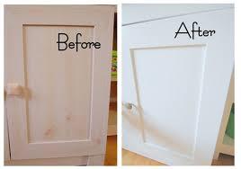 Small Picture 28 Can I Paint Over Laminate Kitchen Cabinets 17 Migliori
