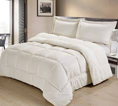 Small Picture Charlton Home Abbey Box Comforter Set Reviews Wayfair