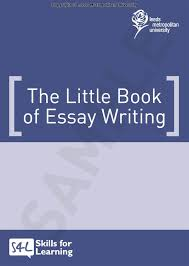 easy essay writing books books for academic writing the university of warwick