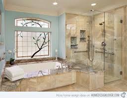 granite bathrooms. Traditional Bathroom Dallas Granite Bathrooms M