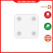 Cân điện tử thông minh Xiaomi Mi Body Composition Scale 2 ( Body Fat ) giá  cạnh tranh