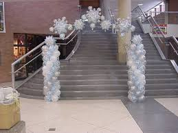 Winter Ball Decorations Winter Wonderland Dance Decoration Ideas Home Design 100 78