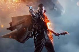 Battlefield 1, PS4 and Xbox One review ...