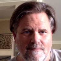 Mike Staylor - Charge Nurse - Emergency Department - Garden Grove Hospital  | LinkedIn