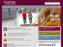 augsburg college application essays college admissions essays  augsburg college