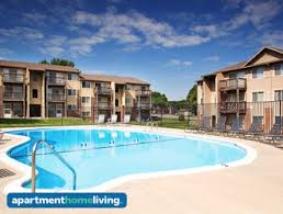 Charming Briarwood By Broadmoor Apartments