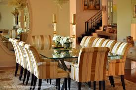 comfy dining room chairs. Comfy Dining Room Chairs Of Goodly Comfortable Sets Photos
