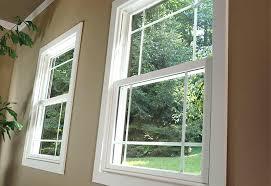 double pane replacement glass door cost patio