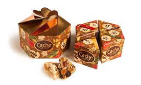 six flavor sler box wver your taste there s a cache toffee for you sam regular 48 00 48 00