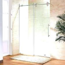 5 foot shower foot shower modern decoration 5 foot shower door stylish ideas doors showers the