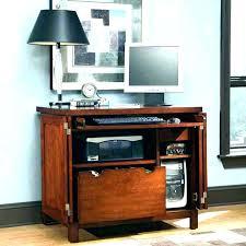 corner armoire computer desk d8381925 harmonious corner computer armoire furniture ideal small corner armoire computer desk