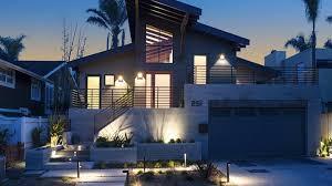 MA+DS Modern Home Tour San Diego Tickets - n/a at Various San Diego Homes.  2017-10-14