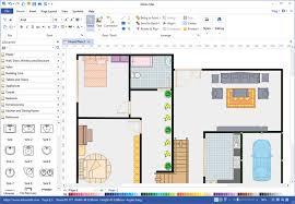 Semicustom Home Floor Plans  North Florida Home Builders Pdf Floor Plan
