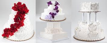 10 Stocks Bakery Wedding Cakes Photo Stock S Bakery Wedding Cakes