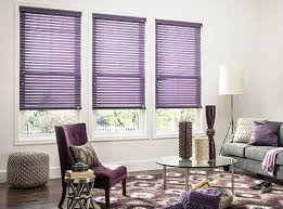 horizontal fabric blinds. Brilliant Fabric Fabric Horizontal Blind With Blinds