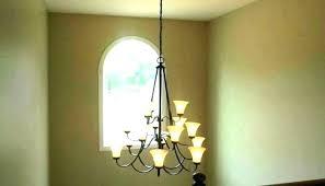 chandelier light socket replacement chandeliers chandelier socket cover light parts lamp covers black dimmer replace l chandelier light socket