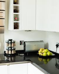 Magnet Kitchen Designer Jobs Magnet Kitchen Review Part 2 Finnterior Designer