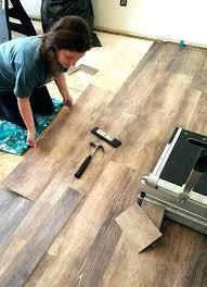 lifeproof luxury vinyl plank flooring flooring lifeproof luxury vinyl plank flooring installation