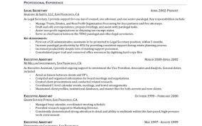 sample personal assistant resume medical assistant resume samples administrative assistant resumes samples outline resume objective for sample executive administrative assistant resume