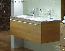 modular bathroom furniture bathrooms design. Bathrooms Design Pod Shower Units Australian Bathroom Pods Uk Bath Modular Vanity Furniture R