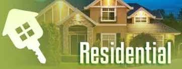 residential locksmith. Tyler Residential Locksmith