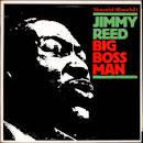 Jimmy Reed, Vol. 2