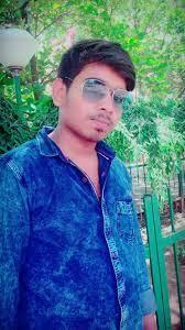 Subhashis sahu - Posts | Facebook