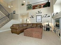 decoration ideas for a living room. Plain Decoration Living Room Wall Decor Idea Large Ideas For New  Decorative Hooks Intended Decoration A L