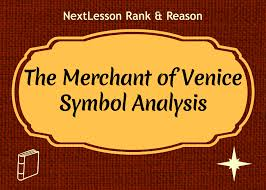 tips for writing the merchant of venice critical essay critical essay on the merchant of venice