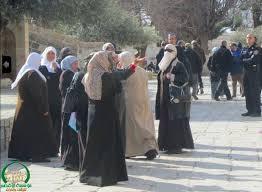 Afbeeldingsresultaat voor krijsende moslimwijven