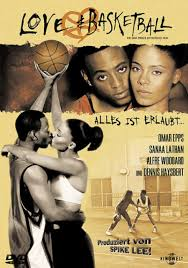 Love And Basketball Quotes Fascinating Love And Basketball Movie Quotes Tumblr More Information