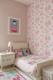pink and white furniture. sophisticated pink kidsu0027 bedroom ideas childrens room furniture and white b